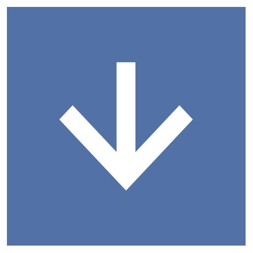 zetaTorrent Pro - Torrent App v3.3.0