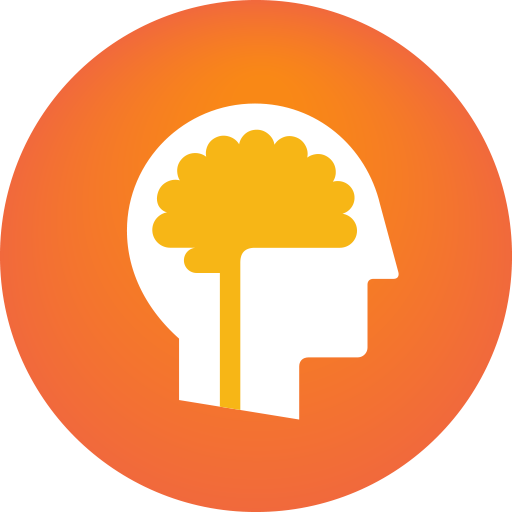 Lumosity - Brain Training v2.0.8308 [Lifetime Subscription]