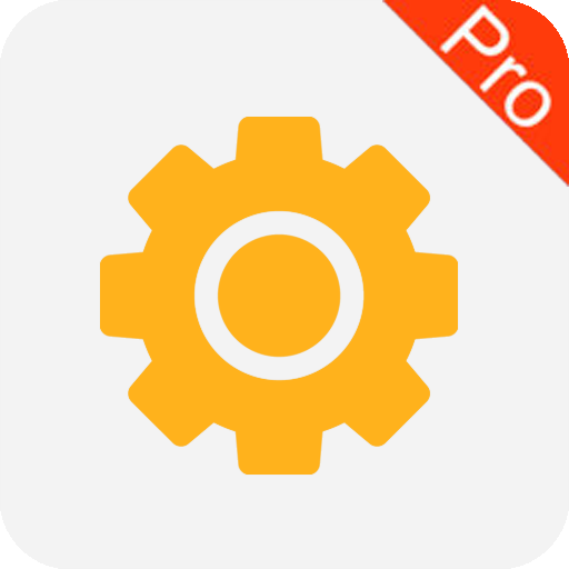 iCare Emotion Test Pro v3.1.5