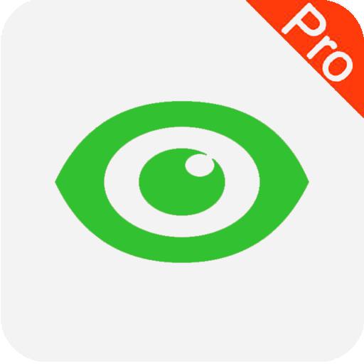 iCare Eye Test Pro v3.1.7