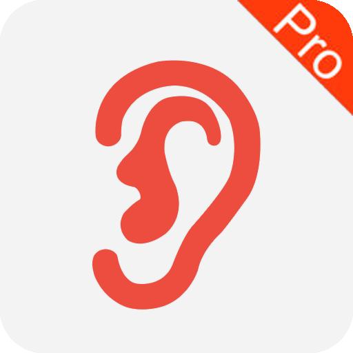 iCare Hearing Test Pro v3.1.7