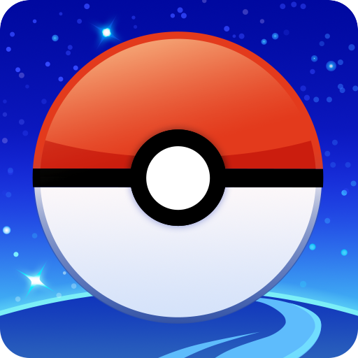Pokémon GO v0.43.4 [Retail For Android 4.4+]