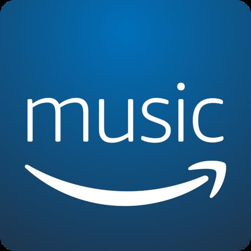 Amazon Music v6.0.4