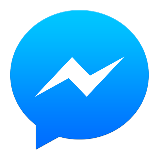 Facebook Messenger v95.0.0.3.70