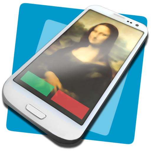 Full Screen Caller ID v11.2.8 [Pro]