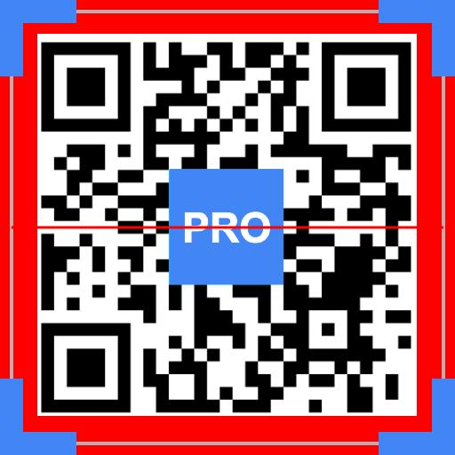 Licence Disc Scanner 2 0 1 Screenshot