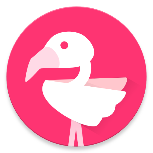 Flamingo for Twitter v1.7.1