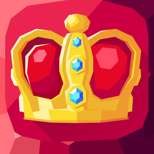 My Majesty v1.0.3 [Mod Money + Ad Free]