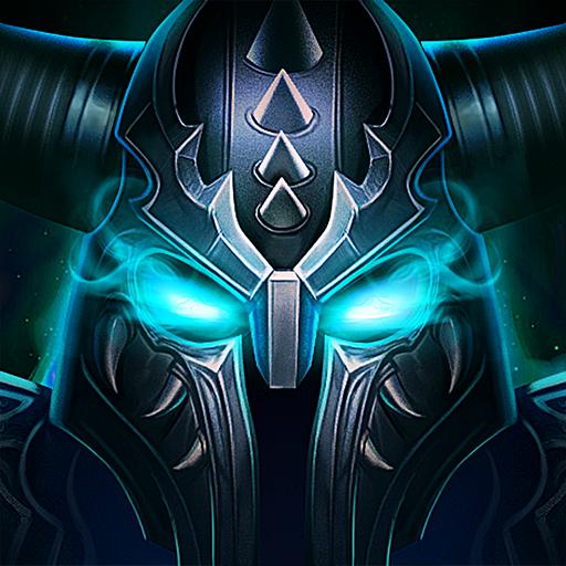 Lord of Dark v1.2.72482 [Mod]