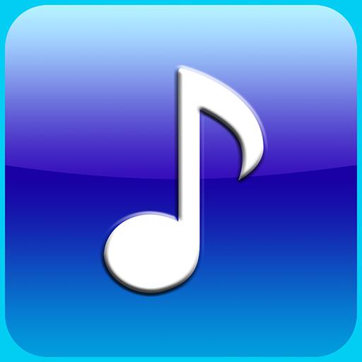 Ringtone Maker v2.1.5 [Ad Free]
