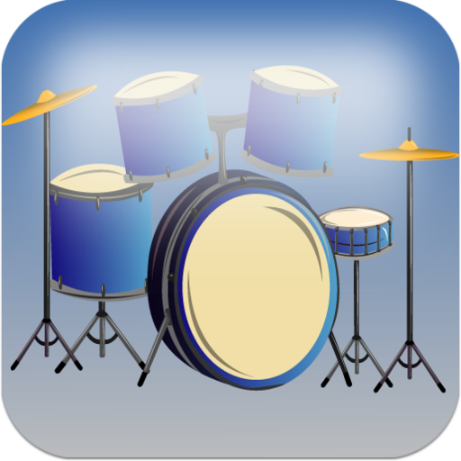 Drum Kit(No Ads) v1.0.2