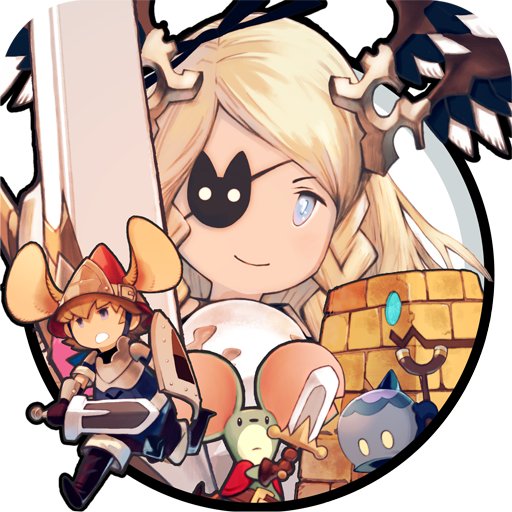 Battle Champs v3.0.01 [Mod]