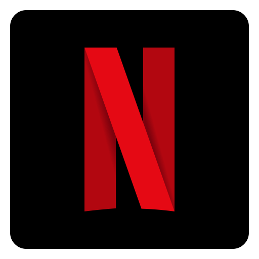 Netflix v4.10.4 build 11165