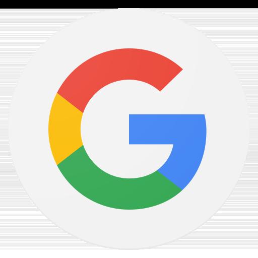Google Search v6.6.21