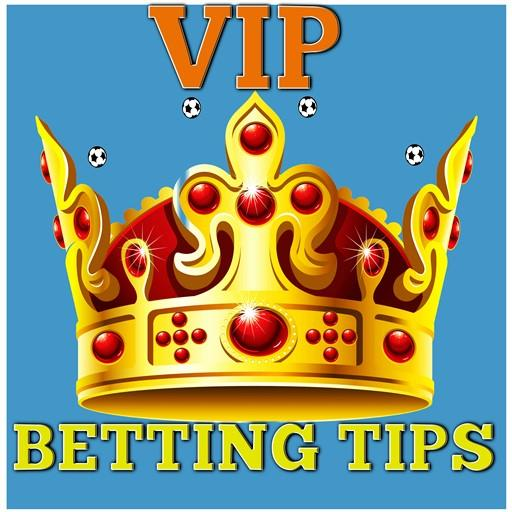Betting Tips; VIP v2.0.1