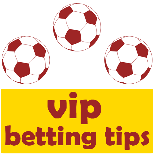 Betting Tips VIP v2.0