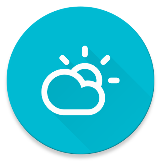 Weather Now v1.8.0 [Unlocked]