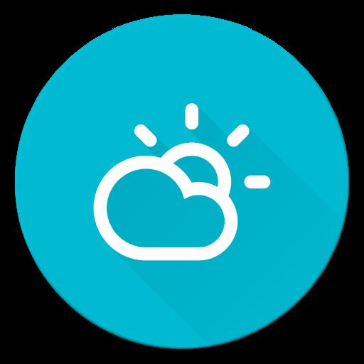 Weather Now v1.8.0 [Unlocked]