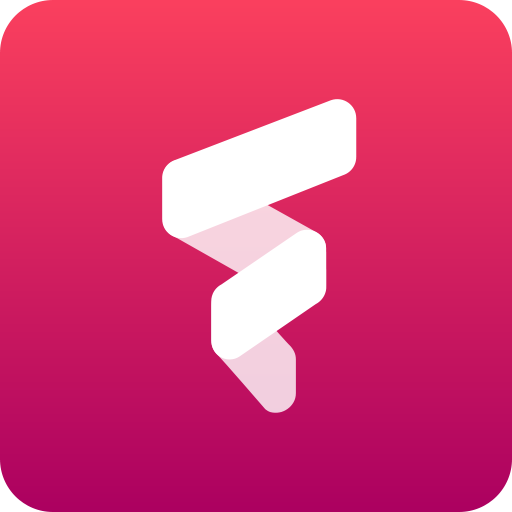 Premium Mobile Antivirus App v3.6.6