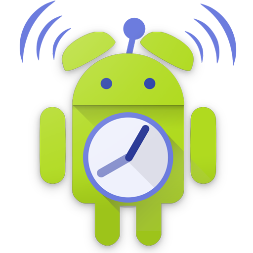 AlarmDroid (alarm clock) v2.1.7 build 248 [Pro]