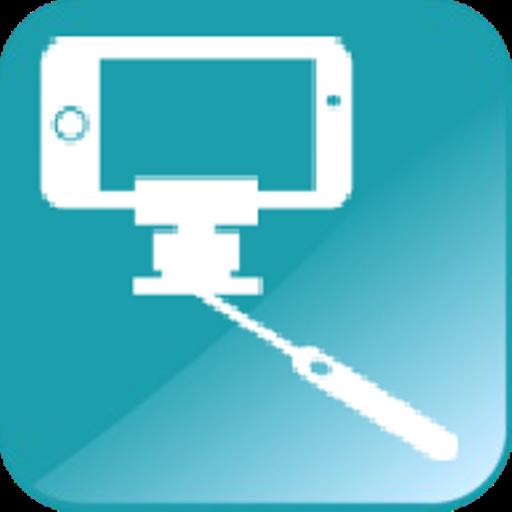 Selfie Stick for 40 Camera v3.1