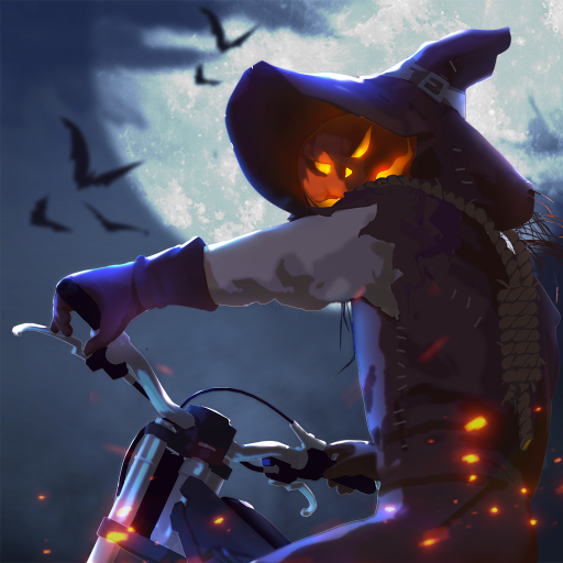 Trial Xtreme 4 v1.9.0 [Mod]