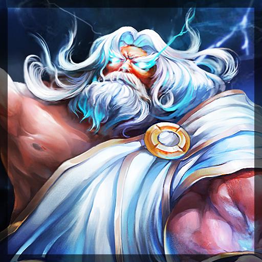Zeus Age v1.5.6 [Mega Mod]