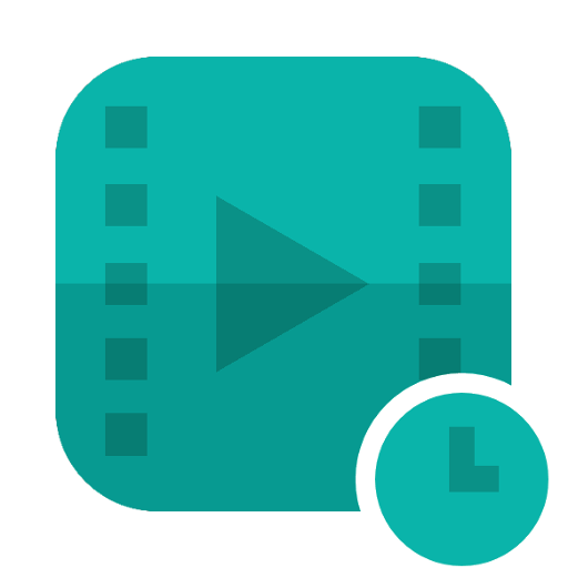 Video Timestamp Add-on v2.14