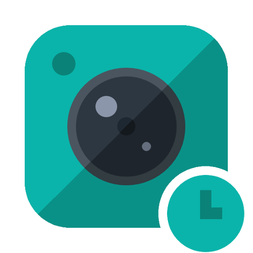 Camera Timestamp v3.41 [Patched]