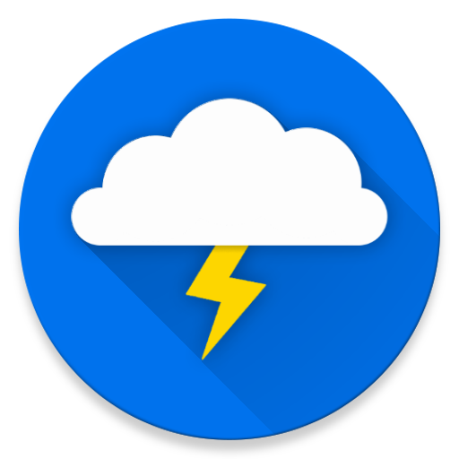 Lightning Web Browser + v4.4.0