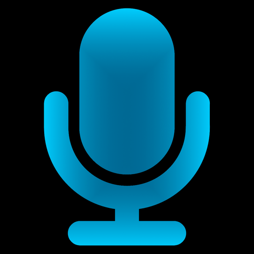 Easy Microphone v1.07 [Patched]