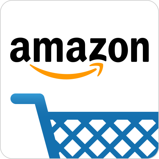 Amazon Shopping v8.8.0.100