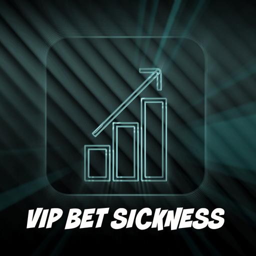 VIP Bet Sickness v1.11.1