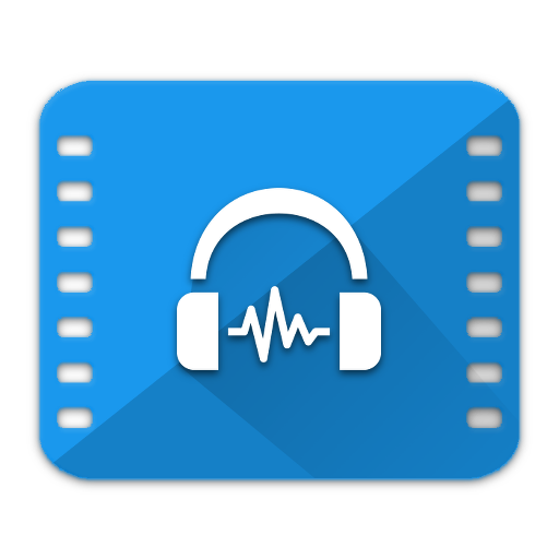 EQ Media Player PRO v1.3.4