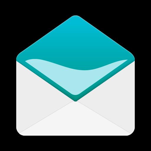Aqua Mail - email app v1.8.2-203 [Mod Lite]