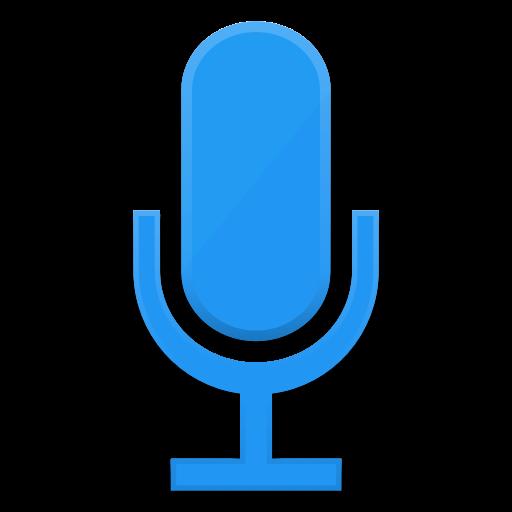 Easy Voice Recorder Pro v2.4.0 build 11044