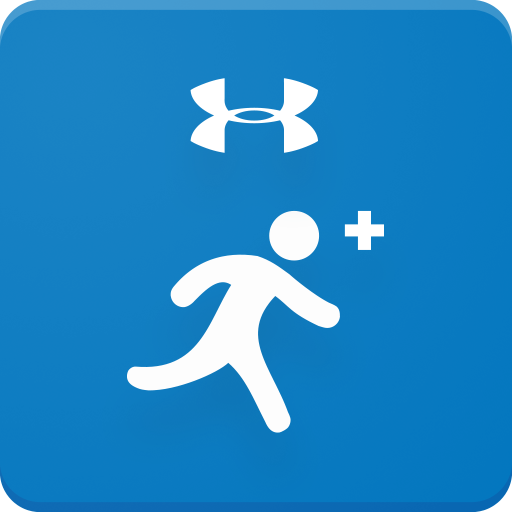 Run with Map My Run + v17.2.2