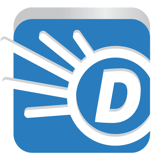 Download Dictionary.com Premium v7.2.2 apk Android app