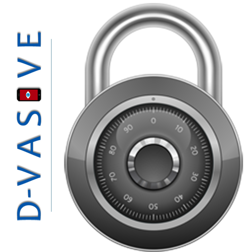 D-Vasive Anti-Spy v4.0.97