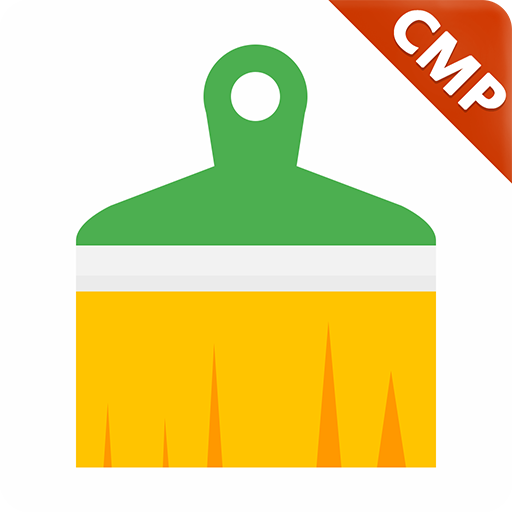 CMP no ads v1.0.7