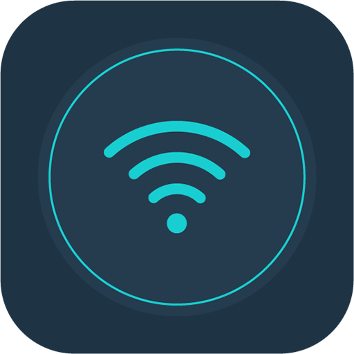 Wifi map password gratuit apk