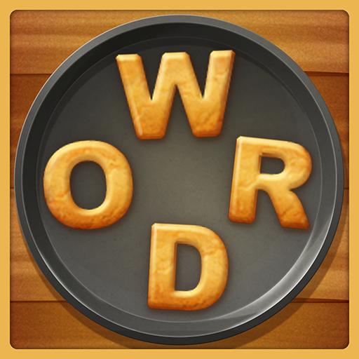 Word Cookies vv1.1.9 [Mod]