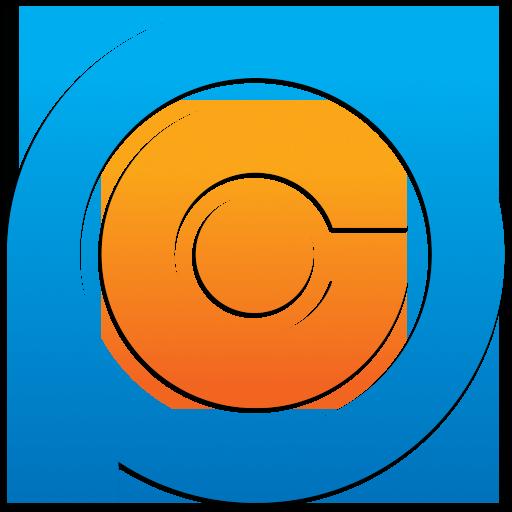 Radio Online - PCRADIO v2.4.3.3 [Premium]
