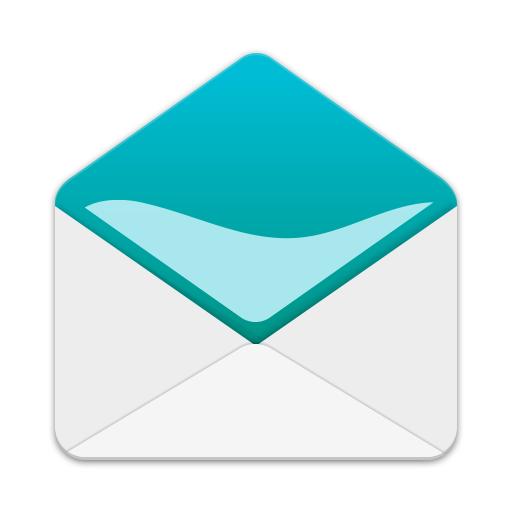 Aqua Mail - Email App vv1.8.2-213 [Pro]