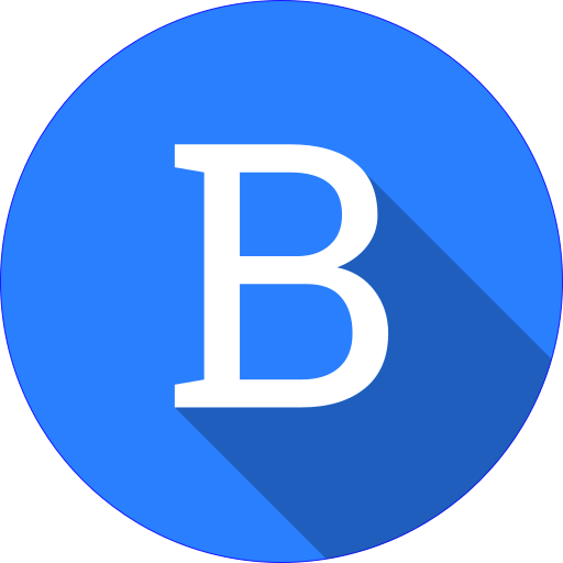 Bluecoins- Finance And Budget v37.20.02 [Unlocked]