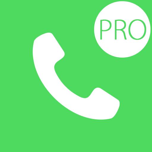 Caller Screen Dialer Pro v7.6