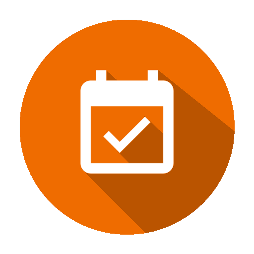 Events Notifier for Calendar v3.19.300 [Pro]