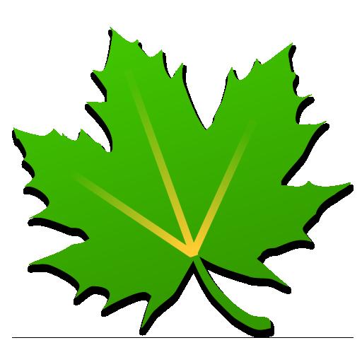 Greenify v3.2.2 Final [Donate]