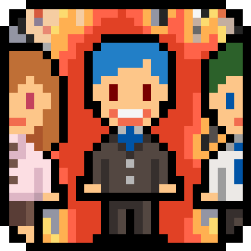 Don't get fired! v1.0.25 [Mod]