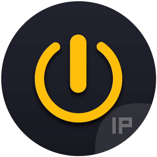 Smart Screen On Off & Lock v1.5.6 [Pro]